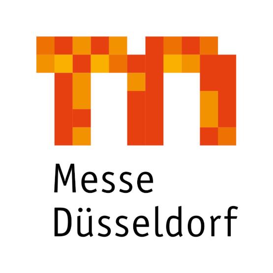 190123_MD-Logo_4c_skaliert
