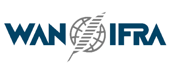 Logo WAN_IFRA_webseite